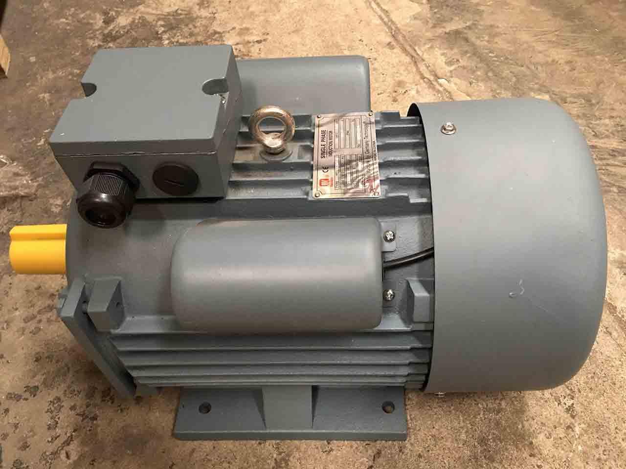Motor - động cơ điện Kaijieli hàng chính hãng