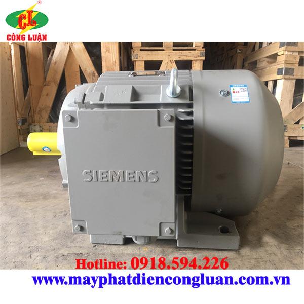 Motor điện Seimens 30kw