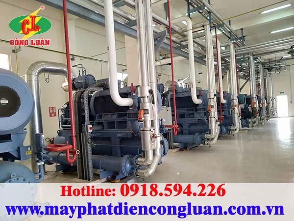 Motor điện Y3-160M1-2 hiệu QM chất lượng cao